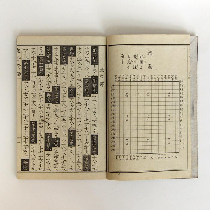 GOKYO SHUMYO EBOOK